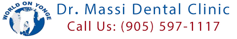 Dr Massi Dental Clinic